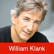 William Klank