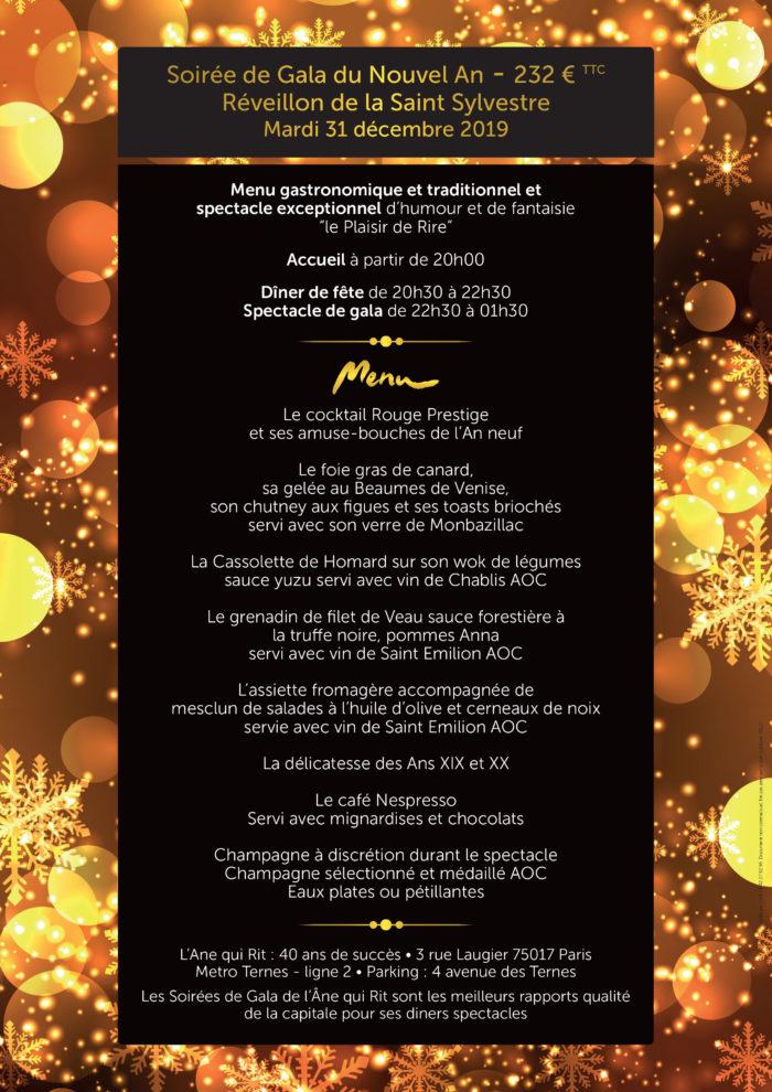 Menu-soirée-de-gala-du-nouvel-an-2020
